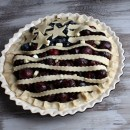 Star Spangled Pie 5