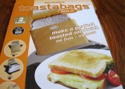 toastabags 1