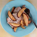 Pork Chops with Cinnamon Apples 1