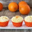Orange Ricotta Muffins 1