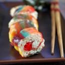 Candy Sushi 3