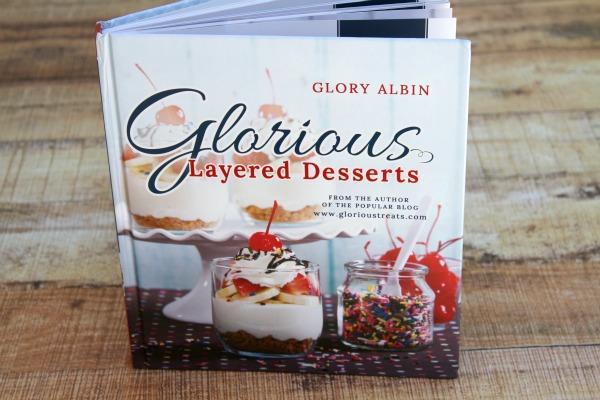 Glorious Layered Desserts