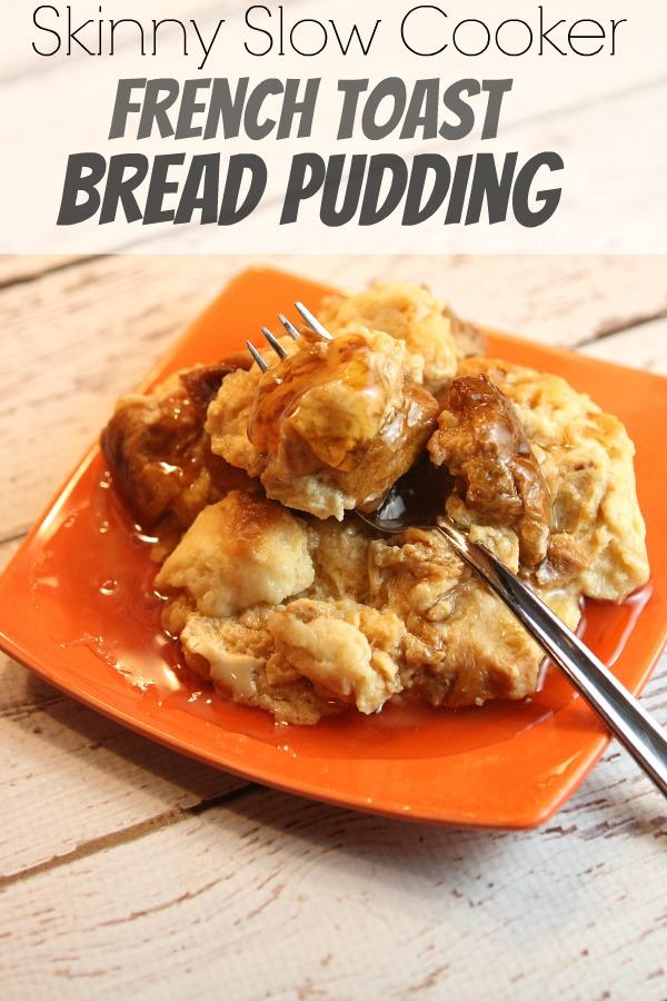 pudding 101 bread pudding i bread pudding cinnamon raisin bread ...