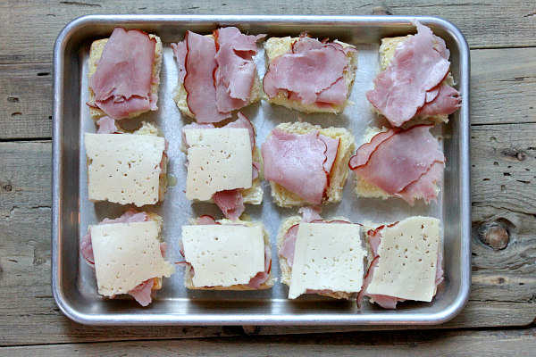 chicken-cordon-bleu-sliders-prep-1