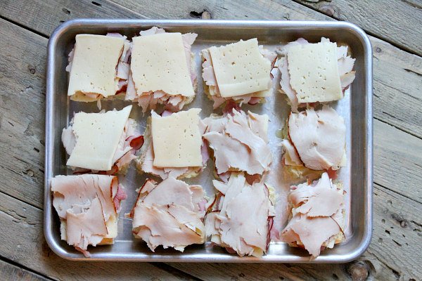 chicken-cordon-bleu-sliders-prep-2