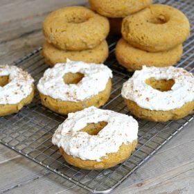 baked-pumpkin-donuts