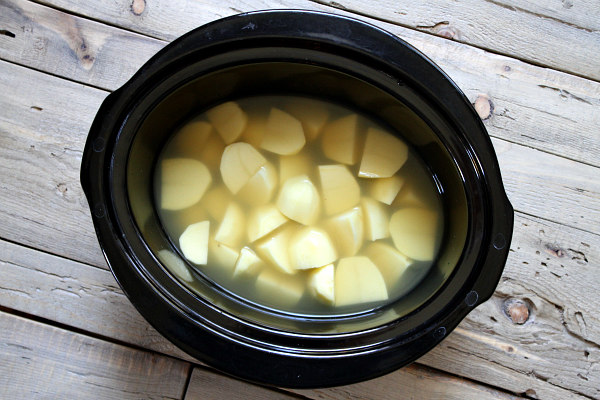 slow-cooker-mashed-potatoes-recipe