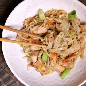 easy-chow-mein-recipe